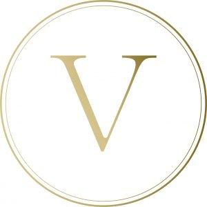 Icoon VIVE Huidtherapie