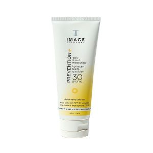 Prevention daily tinted moisturizer SPF 30 IMAGE Skincare VIVE Huidtherapie | bb cream | dagcreme met kleur