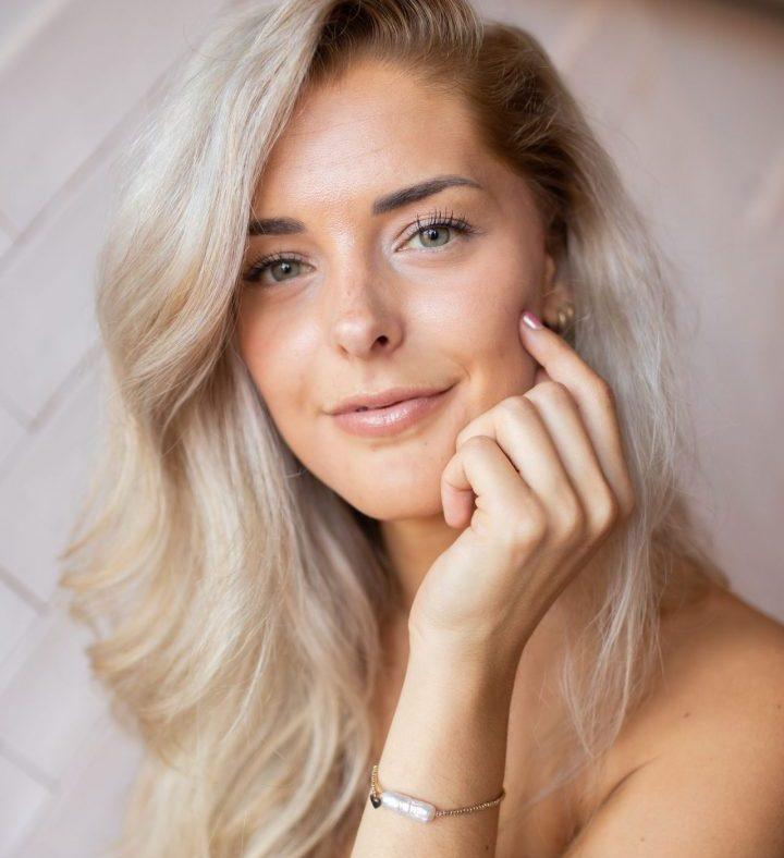 VIVE Huidtherapie Producten voor huidverbetering