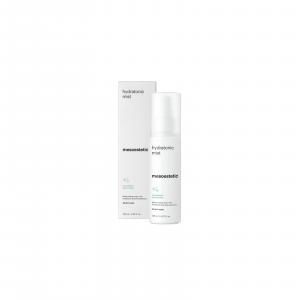 Mesoestetic Hydratonic VIVE Huidtherapie kalmeert en herstelt je huid