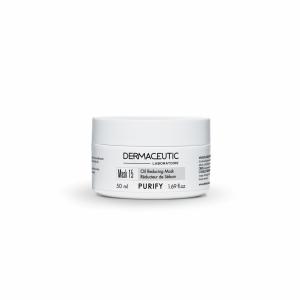Dermaceutic Mask 15 beste masker voor het verminderen van acne en onzuiverheden (mee-eters en puistjes)
