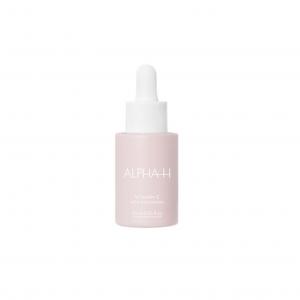 Vitamin E serum ALPHA-H VIVE Huidtherapie beste serum voor gevoelige droge huid