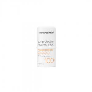 Mesoprotech Sun Protective Repairing Stick 100+ beschermende stick voor pigmentvlekken