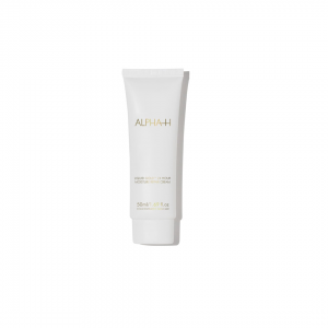 Liquid gold 24 hour moisture repair cream ALPHA-H VIVE Huidtherapie Nachtreme met Glycolzuur