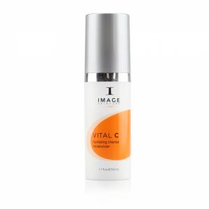 VITAL C Hydrating Intense Moisturizer IMAGE Skincare | VIVE Huidtherapie