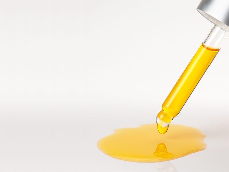 VITAL C Hydrating Facial Oil IMAGE Skincare VIVE Huidtherapie