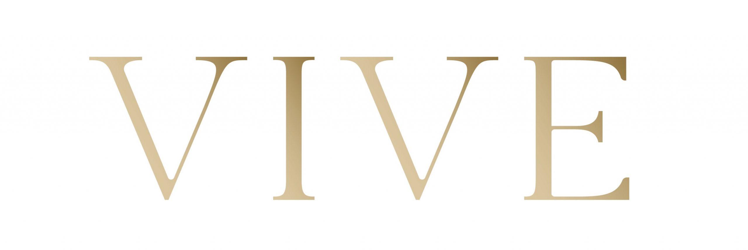 VIVE Huidtherapie