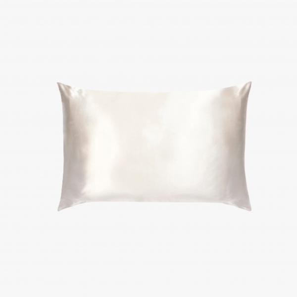 Silkyway zijden kussensloop   zijden kussensloop silkyway VIVE Huidtherapie