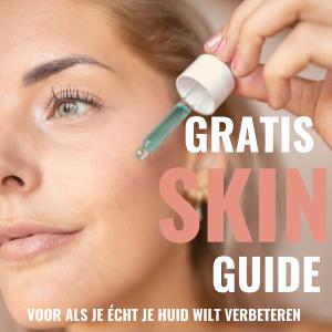 Gratis skin guide